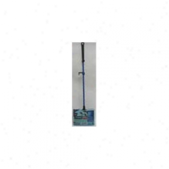 5 Inch Coarse Long Handle Smartnet  - 21413