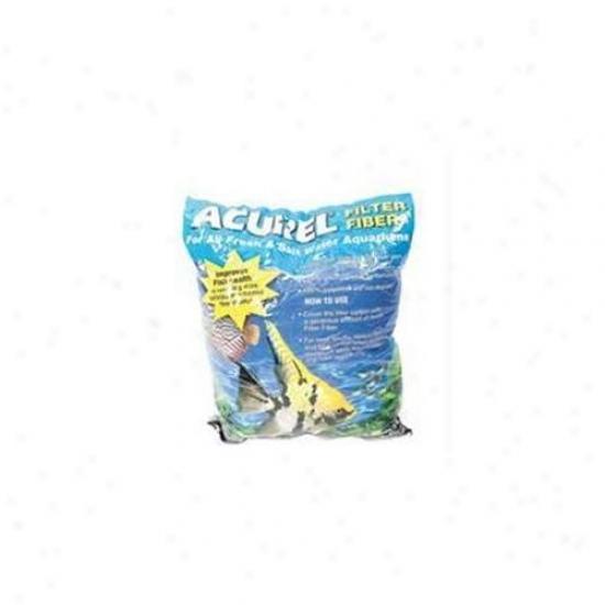 Acurel - Acurel Filter Fiber 14 Ounce - 2114