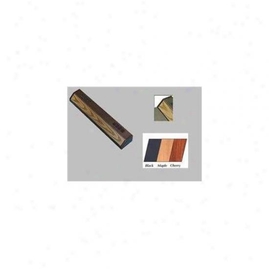 Whole Gkass Aquarium Aag26224 24 Inch Flourescent Strip Light - Oak
