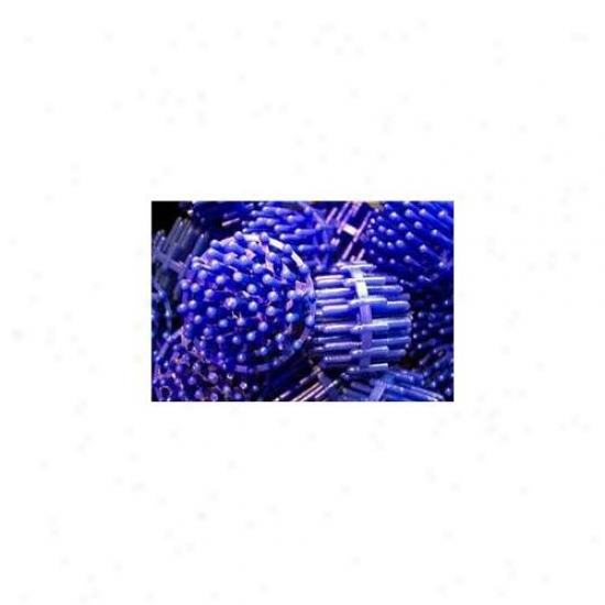 America West Plaatics Awpbl3000 5 Cu. Ft.  Bio-life Balls