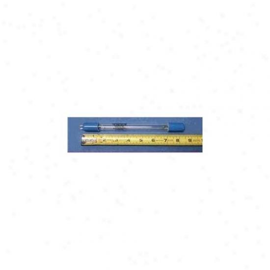 Aqua Ultraviolet Aav2000 15 Watt Advantage Uv Quartz Lamp