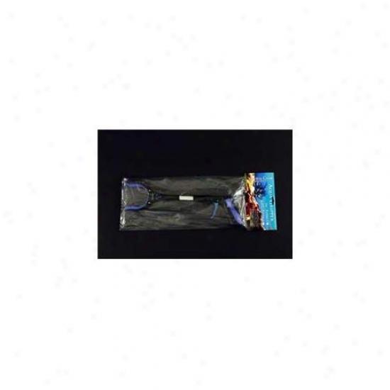 Aquarium Designs Aad00208 Aqua Gripper 16 Inch Tongs