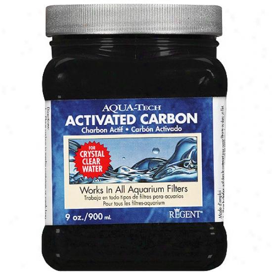 Aquatech Carbon