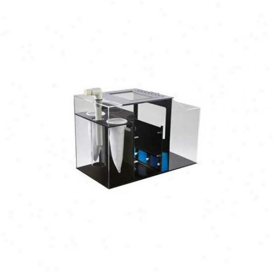 Aqueon Aqe345001 Proflex Sumps Model 2 - 1100gph