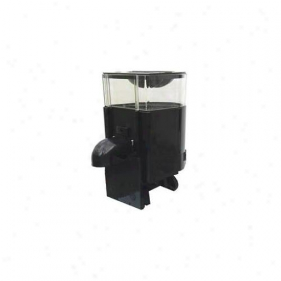 Autopetfeeder 2000baf Electronic Aquarium Feeder