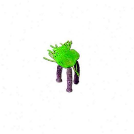 Azoo Az27194 Factitious Coral Protula - Green