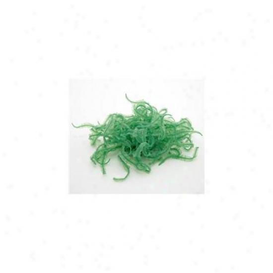 Azoo Az27228 Artificial Coral Vidalia - Green