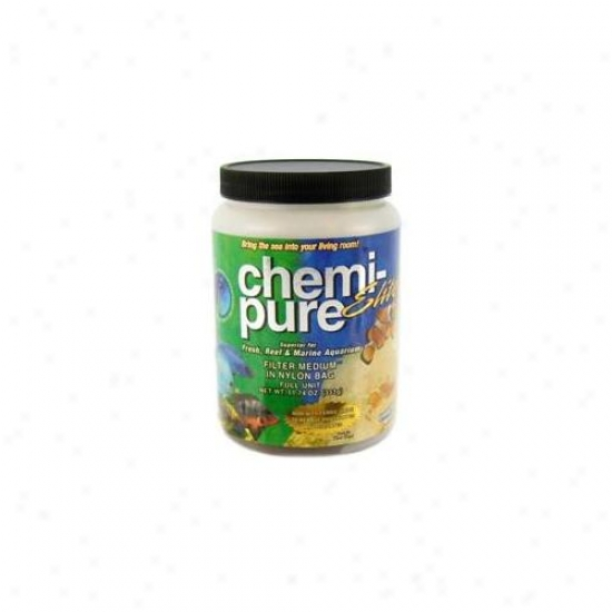 Boyd Enterprises 009728 Eliet Chemi-pure - 11. 74 Ounce