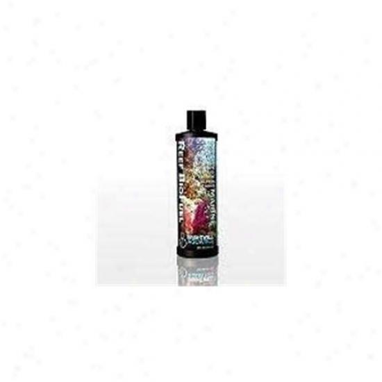Brightwell Aquatics Ababio250 Reef Biofuel Liwyid 8. 5oz 250ml