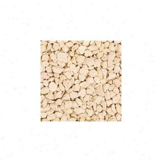 Carib Sea Acs00121 Caribbean Crushed Coral 20lb