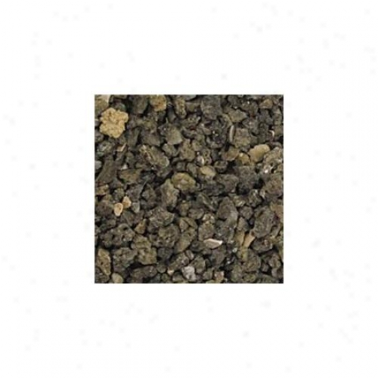Carib Sea Acs00220 Africzn Cichlid Mix 20lb