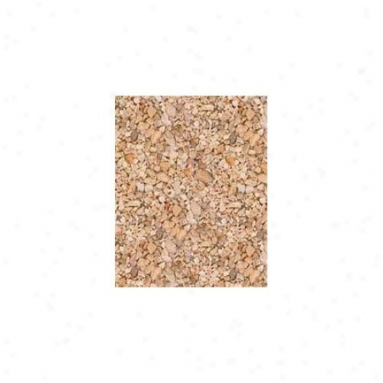 Caribsea Florida Crushed Coral 40 Pounds - 00150