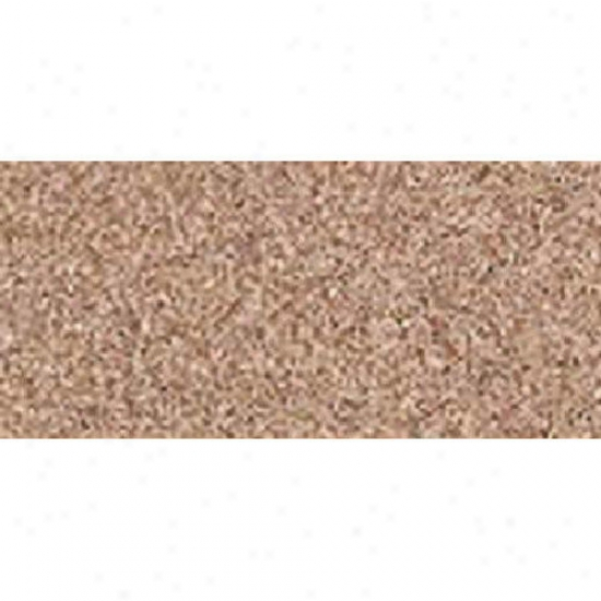 Caribsea Reptilite Sand In Forsake Rose (40 Lbe) (set Of 4)
