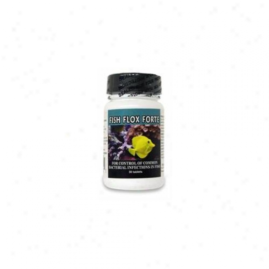 Cipro 001tl-cipro-30-500 Fish Flox Peculiar talent, 500 Mg