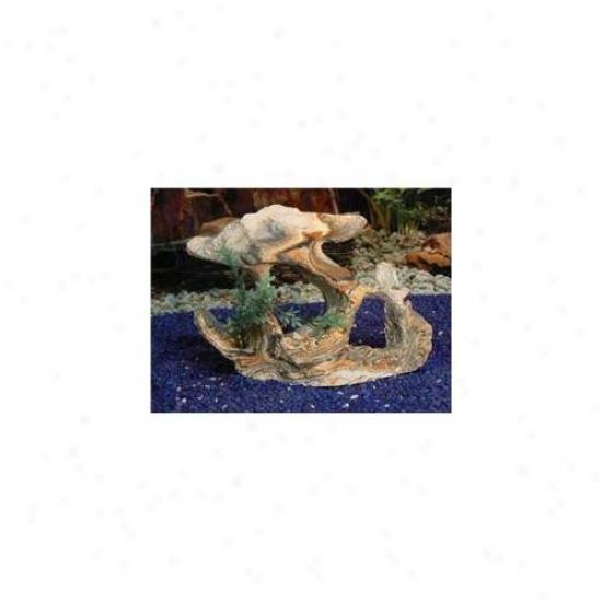 Conceptual Creations Acc1072 Ming Eminence Aquatic Decor