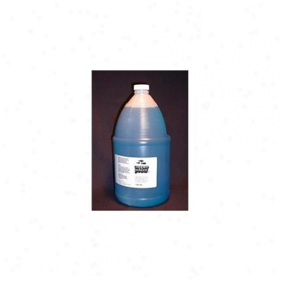 Large boiler Power - Endich - Acp0124b Copper Power Blue For Saltwater 1gal