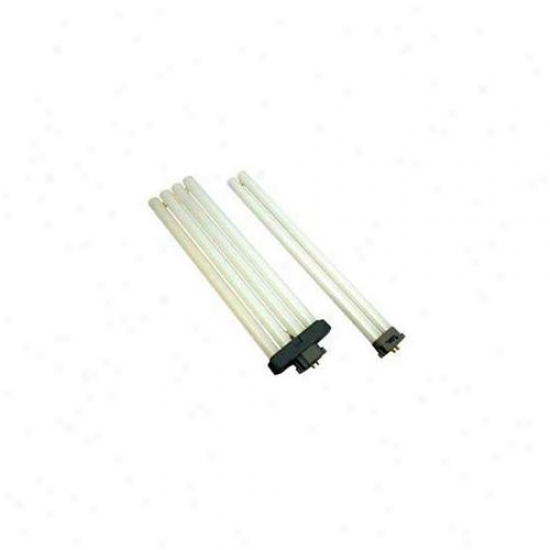 Current Usa Acu02082 2g12 Sunpaq Dual Actinic Bulb