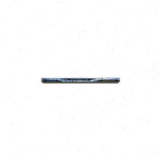 Deep Blue Professional Adb43214 Db T5 Standard Lamp Actinic 03 14w