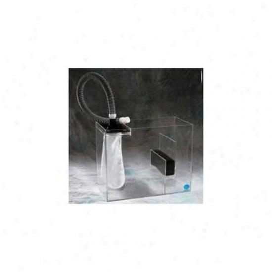 E-shopps Aeo190110 Flex Hose For Wet/dry Filters