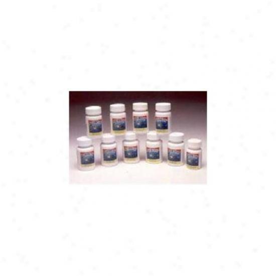 Eaton Veterinary Labs Aev9701 Amoxicillin