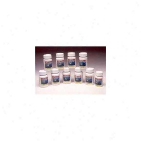 Eaton Veterinary Labs Ae9v713 Ampicillin