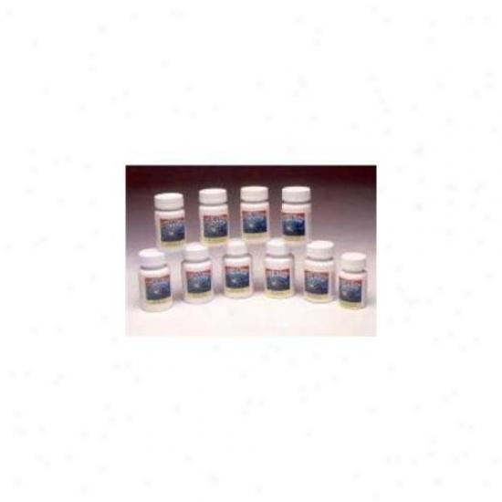 Eaton Veterinary Labs Aev9743 Penicillin