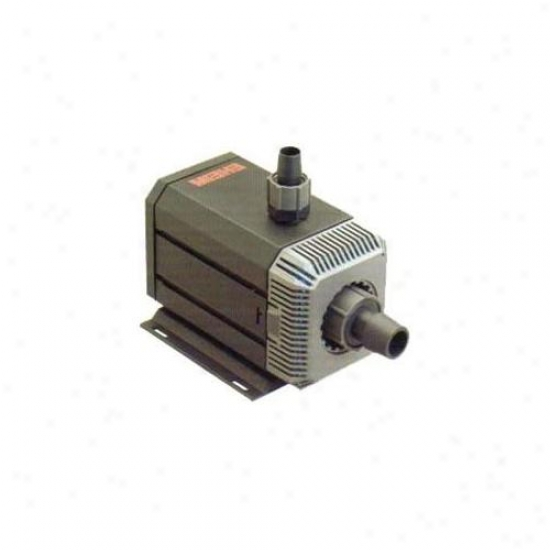 Eheim Aeh1262310 Universal Hobby Pump 900gph