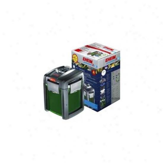 Eheim Aeh2071370 Ultra G65 Pro 3 Filter 2071