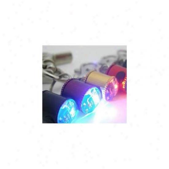 Flipo Group Petblib-sb-rwb Small Breeed Red White Blue