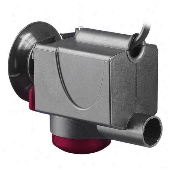 Hydor Koralia Pico Evo-mag Diffusion Pump