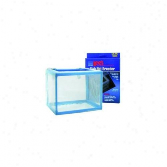 Lee S Aquarium & Pet Products Net Breeder