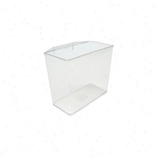 Lees Pet Products Ale10523 Heavy Duty Large Specimen Container