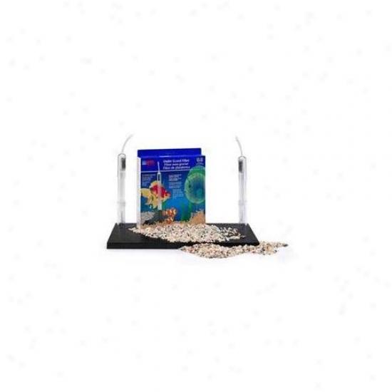 Lees Pet Products Ale13230 Original Ug Filter 30l Gallon