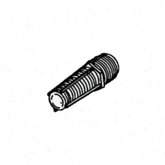 Li fegard Aquatics Arp270561 2 Inch Strainer Threaded
