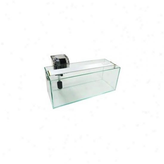 Mr.  Aqua Ma-730m Mini Bookshelf Packages - Medium