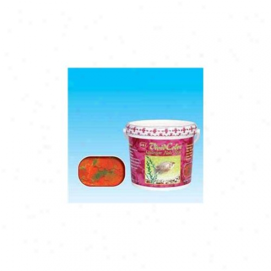 Ocean Star International Aosi0039 Vivid Color Flakes 2. 2lb