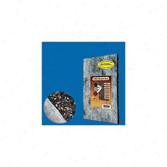 Pura - Magnavore - Apu00408 7. 5'' X 10. 5'' Filtration Pad
