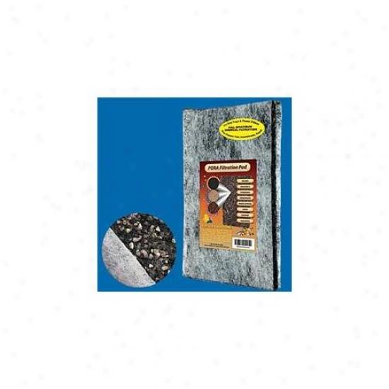 Pura - Magnavore - Apu00409 Filtration Pad