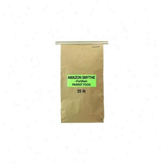 Genuine Aquatic - Natural Elements Alternanthera- Pink-green 8-12 Inch - 252724