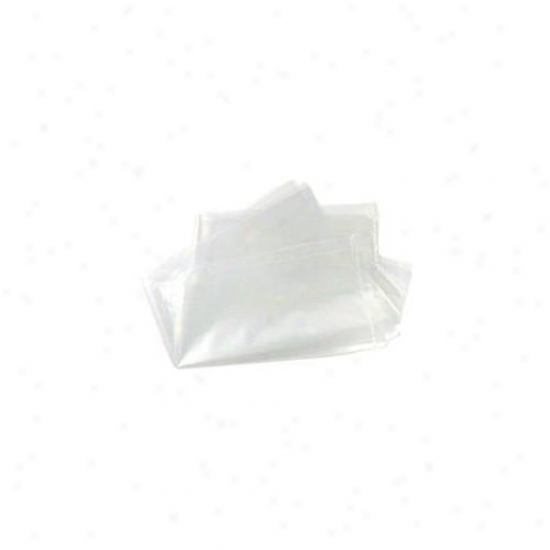 Quality Plastics Bags Fish Bags 1000 Box 10 X - 2367