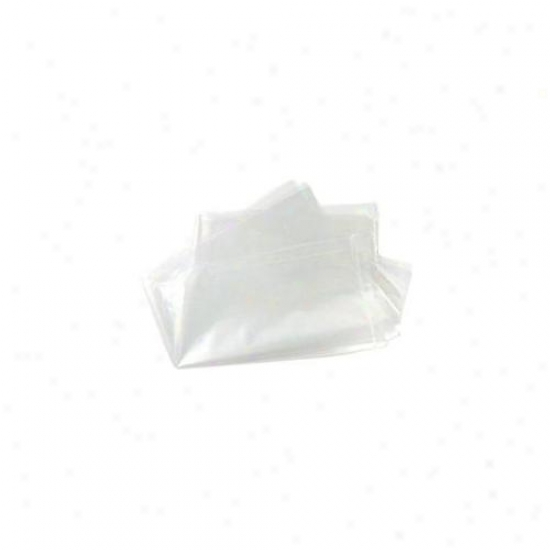 Quality Plastics Bags Fish Bags 1000 Box 8 X 15 - 2368