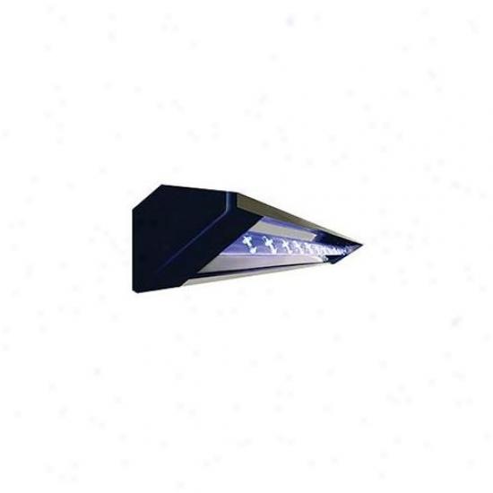 R2 Solutions R20463 R2 36inch Siganture Series Moonlight