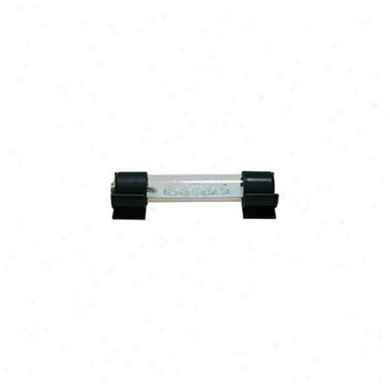 R2 Solutions R20500 4-3/8'' Extreme Moonlight Led Tube