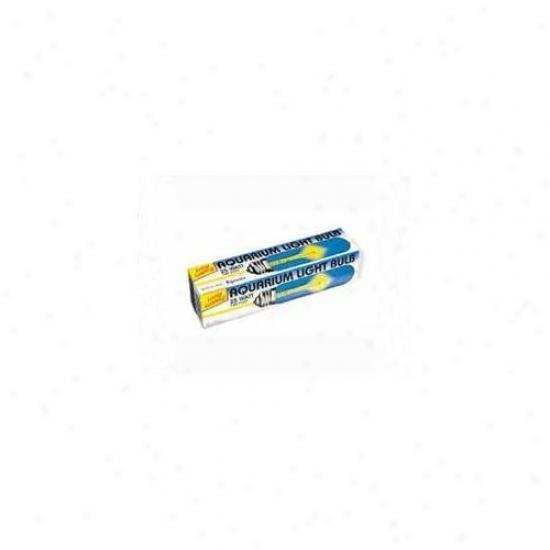 Rc Hagen 11692 Marrina 25w Blue Showcase Bulb