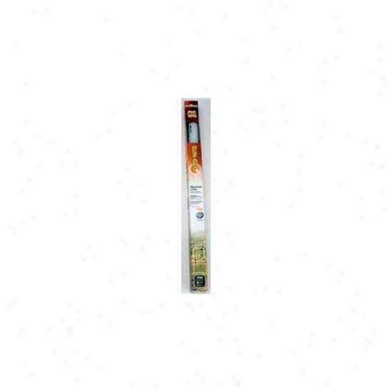 Rc Hagen A1595 40w Sun-glo Fluorescent Bulb, 48 Inch