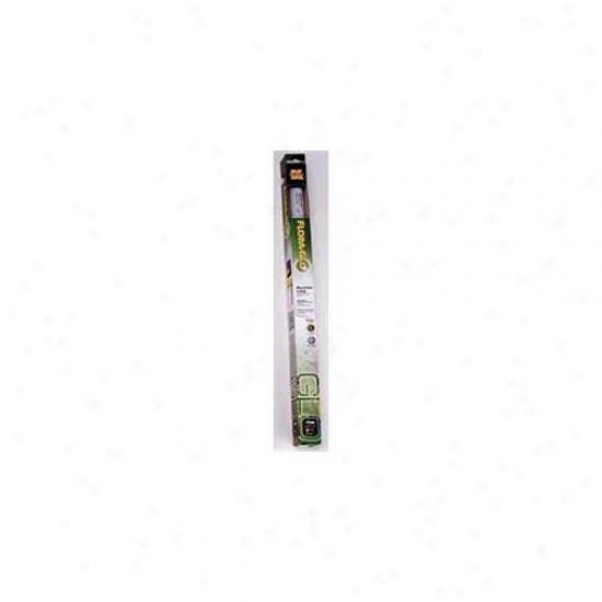 Rc Hagen A1615 20w Fiira-glo Fluorescent Bulb, 24 Inch