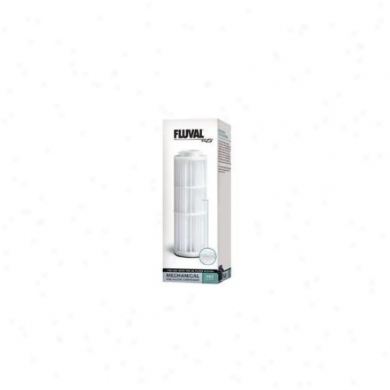 Rc Hagen A416 Fluval G6 Pre-filter Cartridge