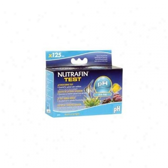 Rc Hagen A7812 Ph High Class - 7. 4-8. 6 For Fresh & Saltwater, 125 Tests