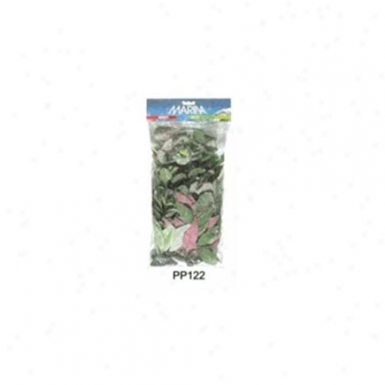 Rc Hagen Pp122 Marina Ecoscaper Variety Pack, Includes 1 Ea, Pp153,pp165,pp185,pp194,pp195