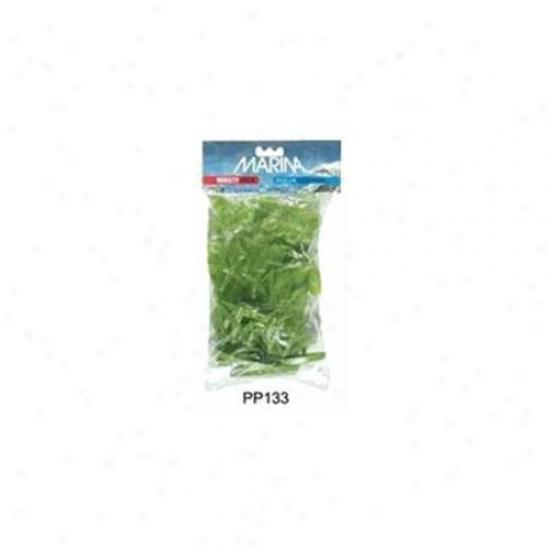 Rc Hagen Pp133 Marina Aquascaper Variety Pack, Includes 1 Ea, Pp1205,pp504,pp804, 2 Ea Pp318